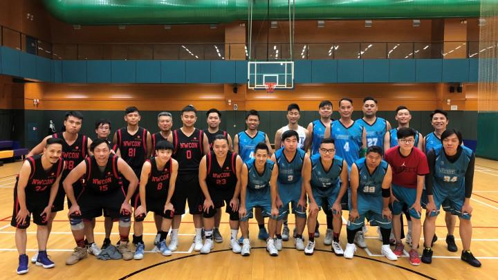 2018建造業議會籃球邀請賽-079