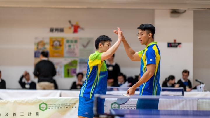建造業乒乓球比賽暨嘉年華2019-場外花絮-014