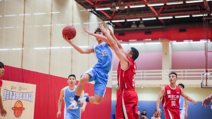 2018建造業議會籃球邀請賽-001