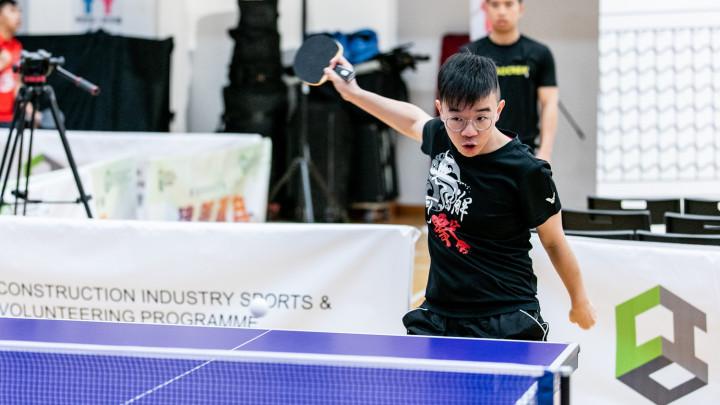 建造業乒乓球比賽暨嘉年華2019-賽事重溫-098