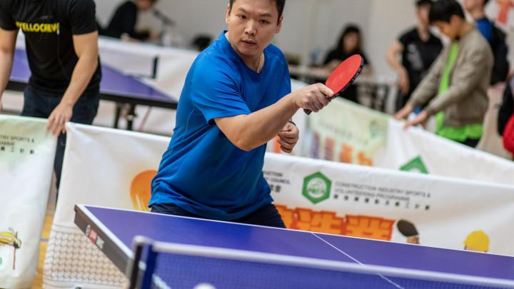 建造業乒乓球比賽暨嘉年華2019-賽事重溫-072