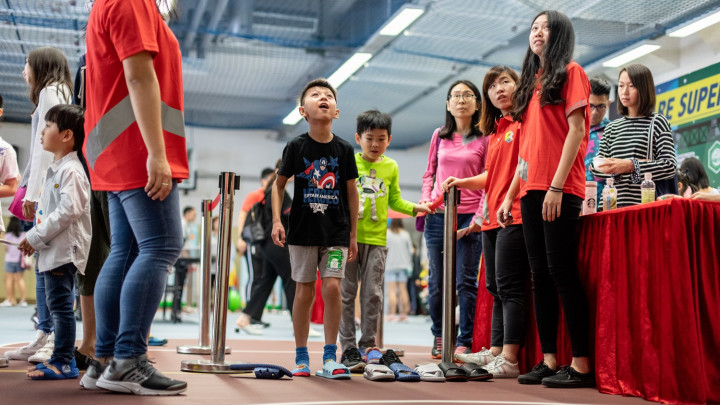 建造業乒乓球比賽暨嘉年華2019-嘉年華-011