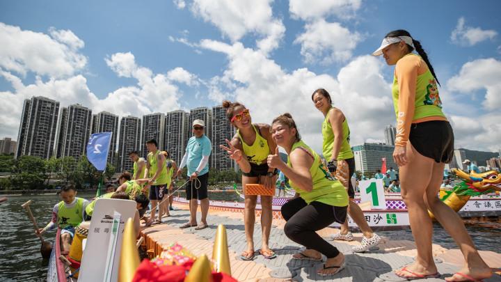 建造業議會魯班盃龍舟競賽2019-082