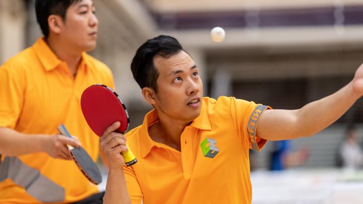 建造業乒乓球比賽暨嘉年華2019-賽事重溫-178