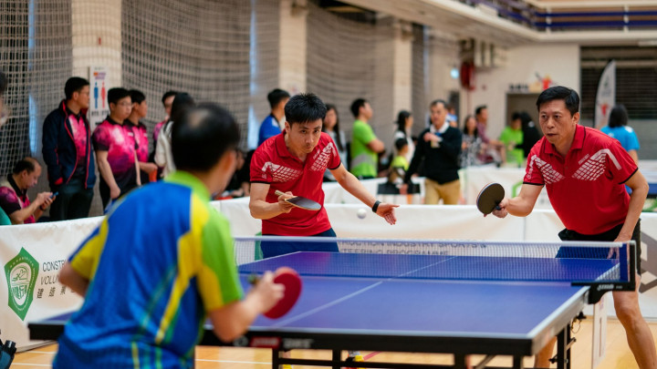 建造業乒乓球比賽暨嘉年華2019-賽事重溫-344