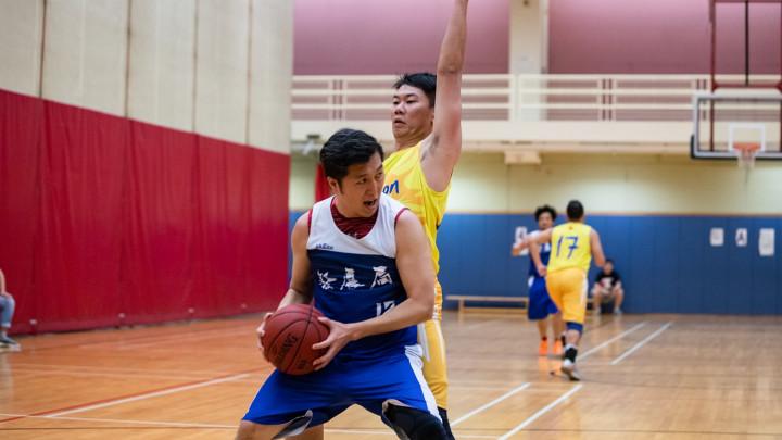 建造業議會籃球邀請賽2019決賽-063
