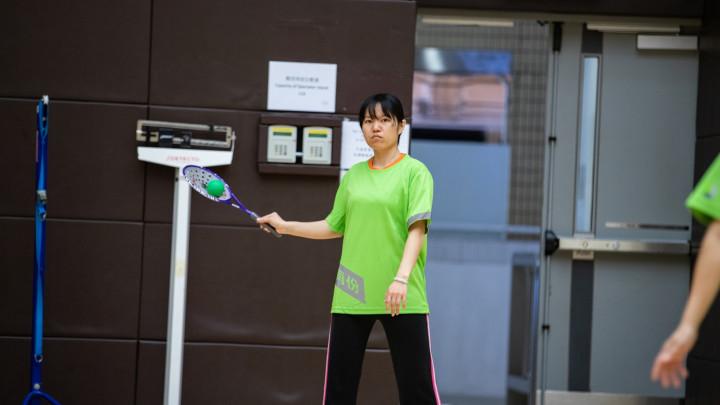 新興運動-柔力球體驗坊-011