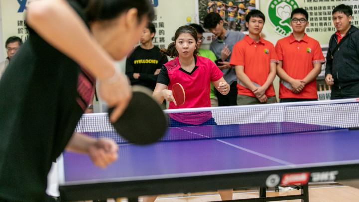 建造業乒乓球比賽暨嘉年華2019-賽事重溫-285