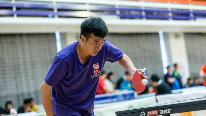 建造業乒乓球比賽暨嘉年華2019-賽事重溫-053
