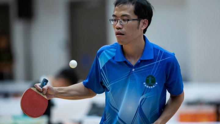 建造業乒乓球比賽2019-初賽-047