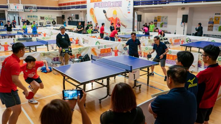 建造業乒乓球比賽暨嘉年華2019-精華重溫-030