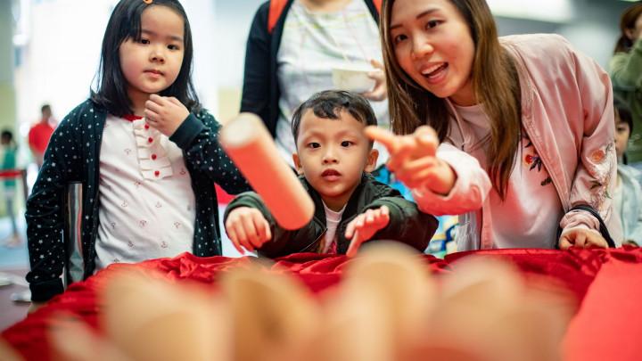 建造業乒乓球比賽暨嘉年華2019-精華重溫-003
