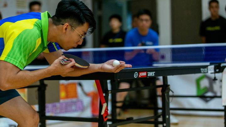 建造業乒乓球比賽暨嘉年華2019-賽事重溫-232