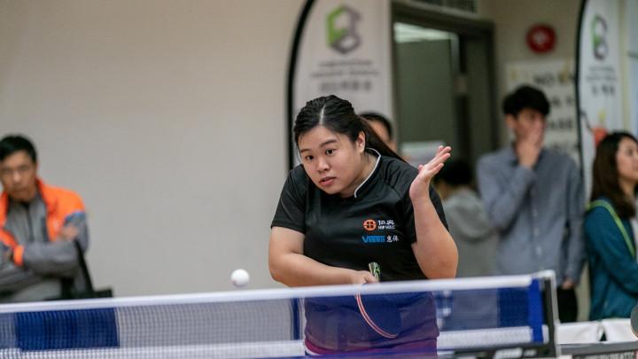 建造業乒乓球比賽暨嘉年華2019-賽事重溫-262