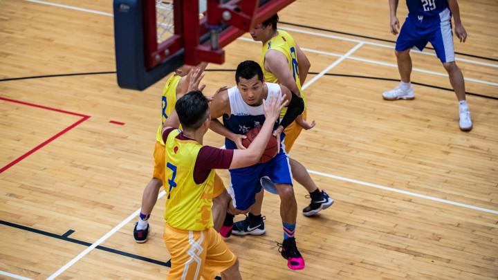 建造業議會籃球邀請賽2019決賽-010