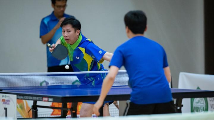建造業乒乓球比賽2019-初賽-054