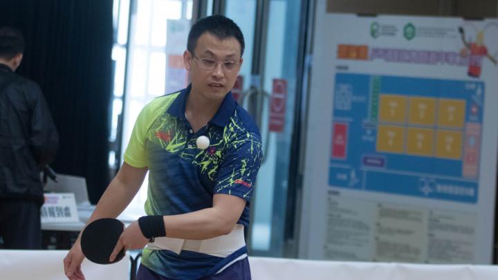 建造業乒乓球比賽2019-初賽-087