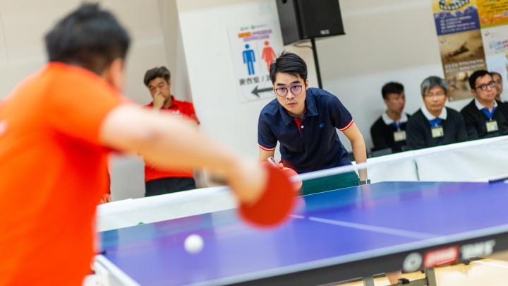 建造業乒乓球比賽暨嘉年華2019-賽事重溫-123