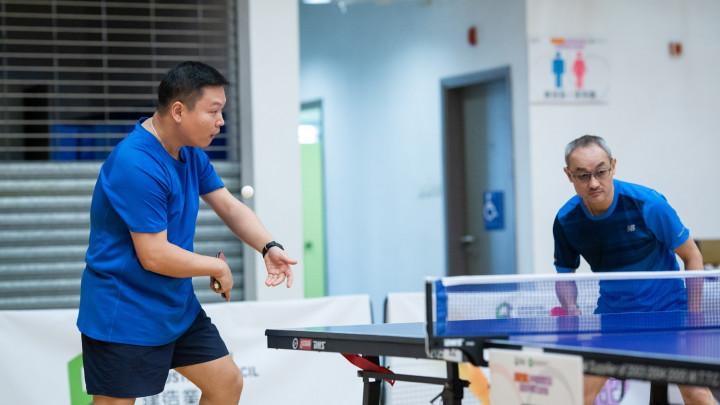建造業乒乓球比賽2019-初賽-061