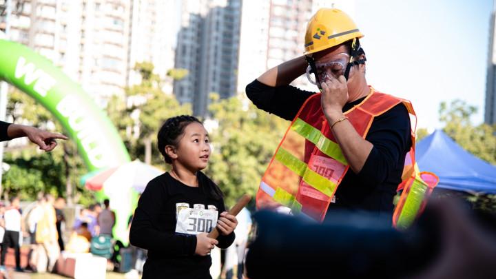 建造業運動會暨慈善同樂日2019 - 親子障礙賽-021