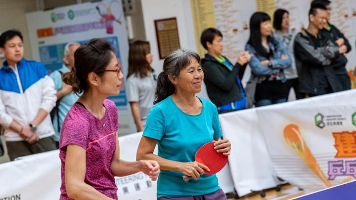 建造業乒乓球比賽暨嘉年華2019-賽事重溫-254