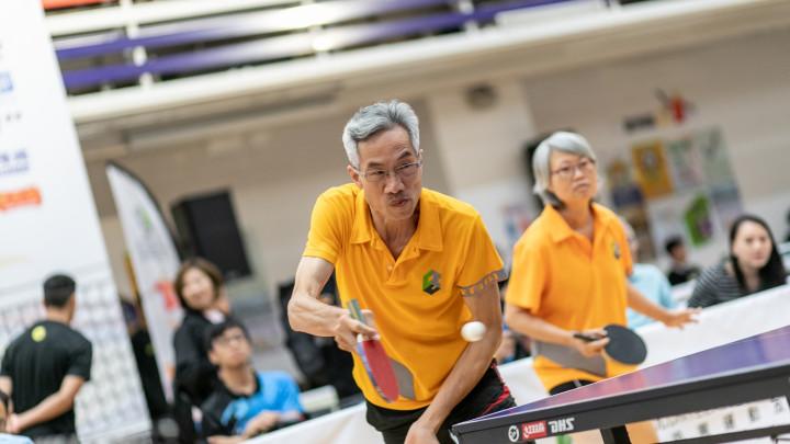 建造業乒乓球比賽暨嘉年華2019-賽事重溫-191