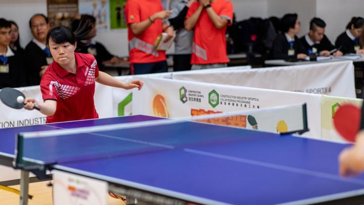 建造業乒乓球比賽暨嘉年華2019-賽事重溫-222