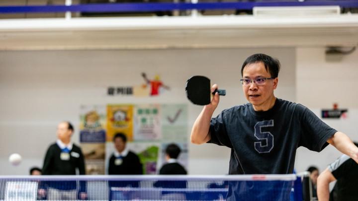 建造業乒乓球比賽暨嘉年華2019-賽事重溫-018