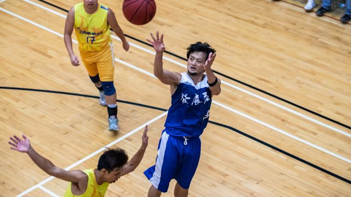 建造業議會籃球邀請賽2019決賽-015