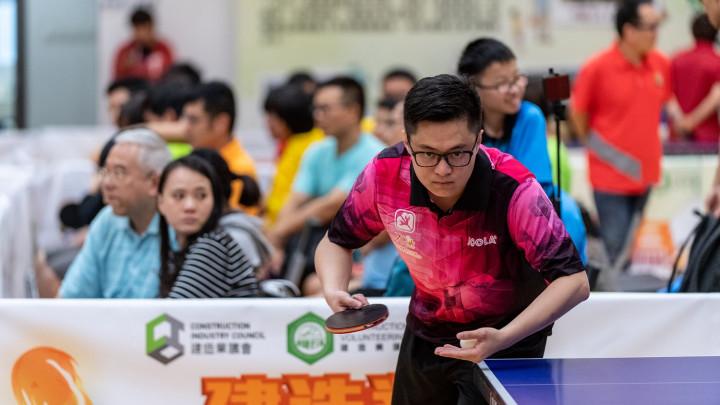 建造業乒乓球比賽暨嘉年華2019-賽事重溫-173