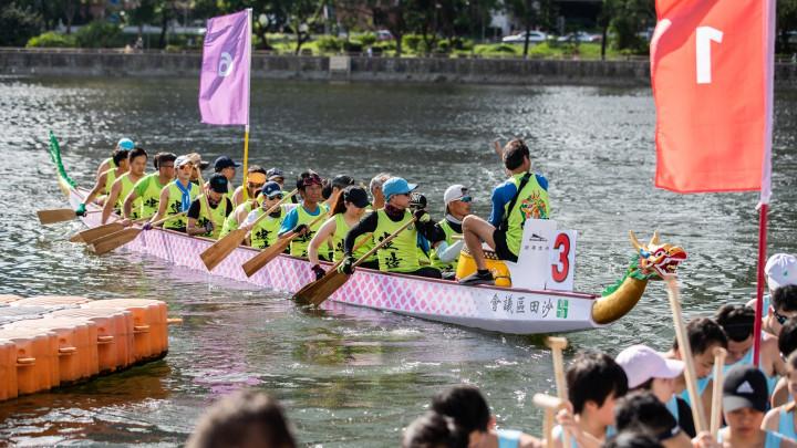 建造業議會魯班盃龍舟競賽2019-002