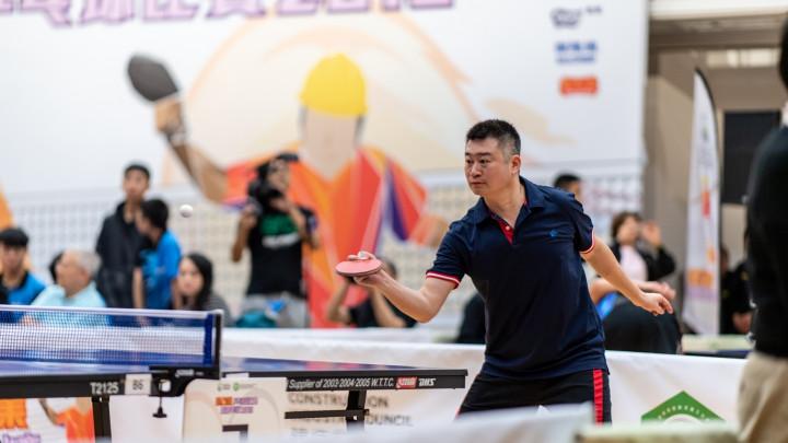 建造業乒乓球比賽暨嘉年華2019-賽事重溫-158