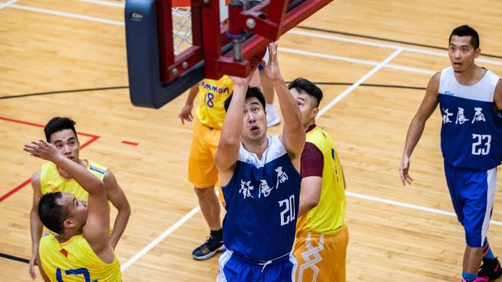 建造業議會籃球邀請賽2019決賽-011