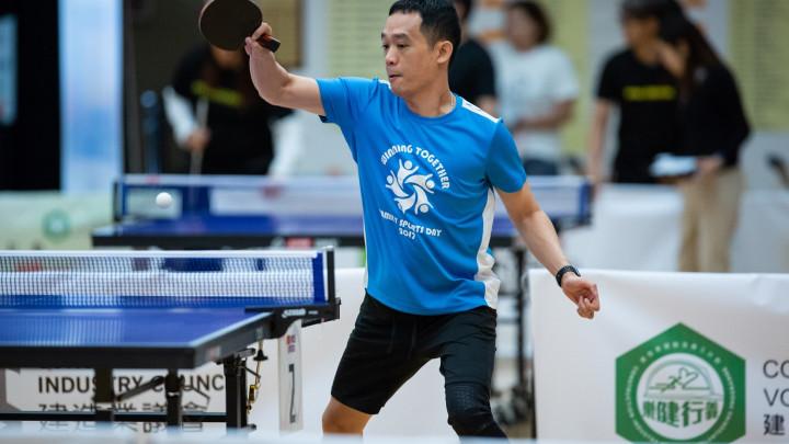 建造業乒乓球比賽2019-初賽-016