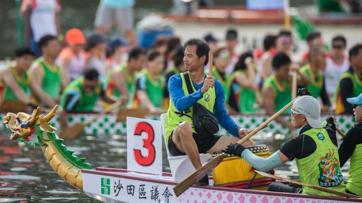 建造業議會魯班盃龍舟競賽2019-019