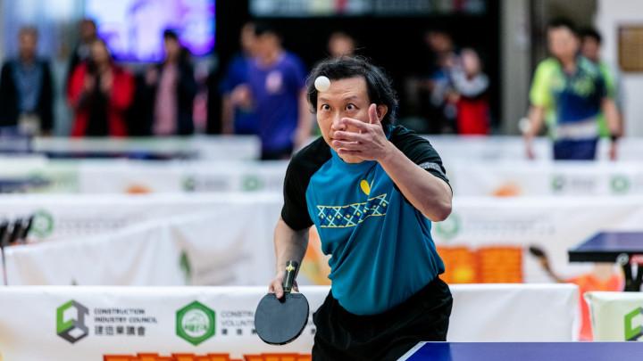 建造業乒乓球比賽暨嘉年華2019-賽事重溫-060