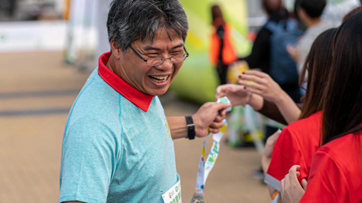建造業開心跑暨嘉年華2020 - 10公里賽及3公里開心跑-018