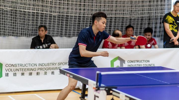 建造業乒乓球比賽暨嘉年華2019-賽事重溫-086