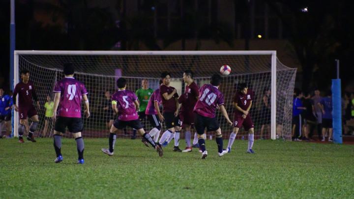 2018建造業議會草地足球聯賽盃-130