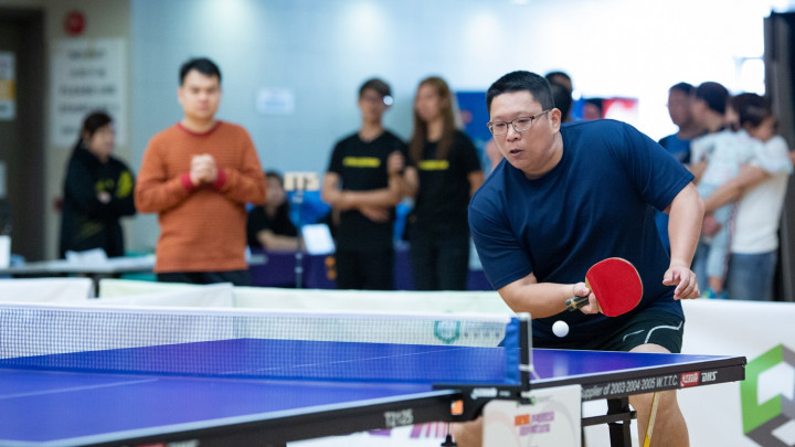 建造業乒乓球比賽2019-初賽-001