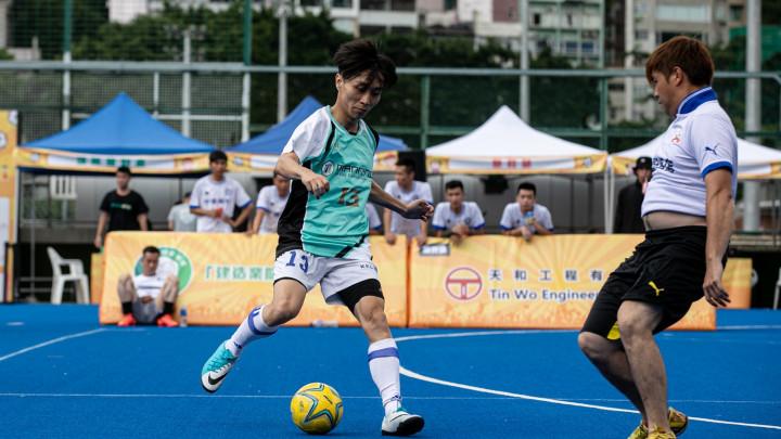 建造業五人足球同樂日2019—賽事重溫-192