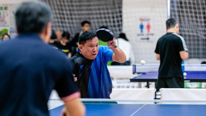 建造業乒乓球比賽暨嘉年華2019-賽事重溫-092