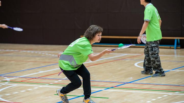 新興運動-柔力球體驗坊-026