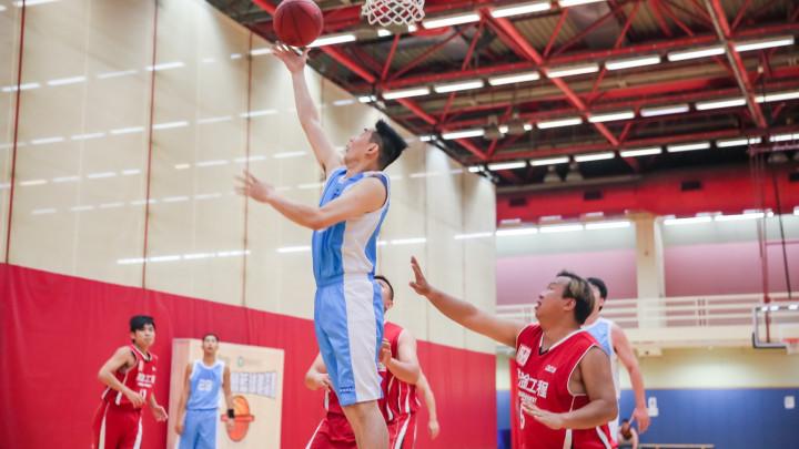 2018建造業議會籃球邀請賽-017