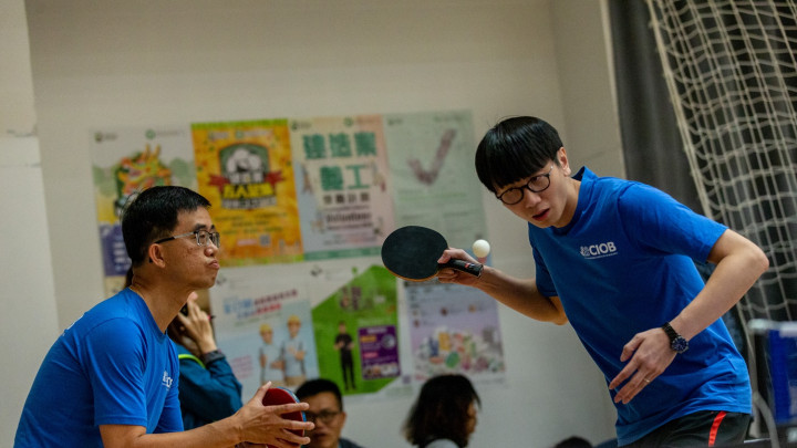 建造業乒乓球比賽暨嘉年華2019-賽事重溫-217