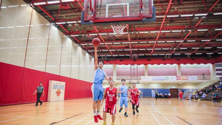 2018建造業議會籃球邀請賽-018