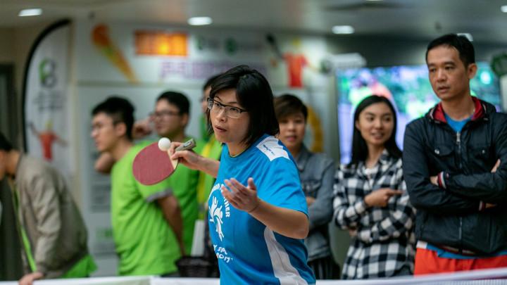 建造業乒乓球比賽暨嘉年華2019-賽事重溫-238