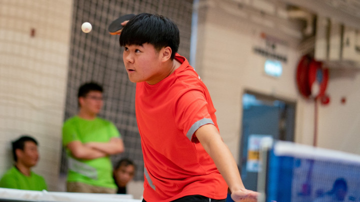 建造業乒乓球比賽暨嘉年華2019-賽事重溫-332
