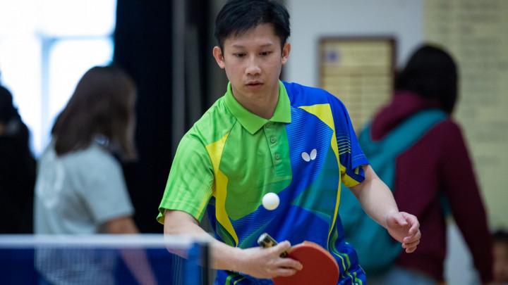 建造業乒乓球比賽2019-初賽-013