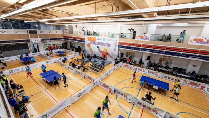建造業乒乓球比賽暨嘉年華2019-賽事重溫-250